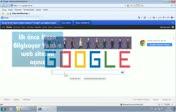Internet Explorer sifirlama nasil yapilir...